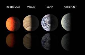 First Earth-Sized Planets Found2011-34 | www.cfa.harvard.edu/