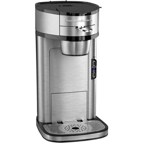 keurig k525 coffee maker – Keurig K525 Plus Single Serve Coffee Maker 119305   The