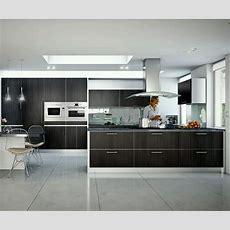 New Home Designs Latest Modern Homes Ultra Modern