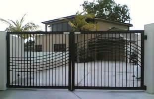 images of gates wholesalegateopener shop swing gateopeners slide garage door openers