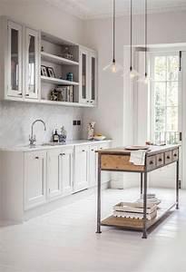 Vente Ilot Central Cuisine : petit ilot central cuisine pas cher maison design ~ Premium-room.com Idées de Décoration