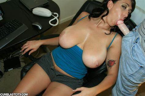 Real Breast Mexican Take 5 Facials Pornstars Claire Is Shocked At The Size Of Billys Bals