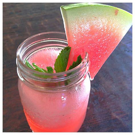 frozen watermelon pink lady 2 shots uv salty watermelon vodka 6 oz frozen