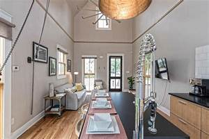 the shotgun house from fixer upper is on the market for With interior decorating house for sale