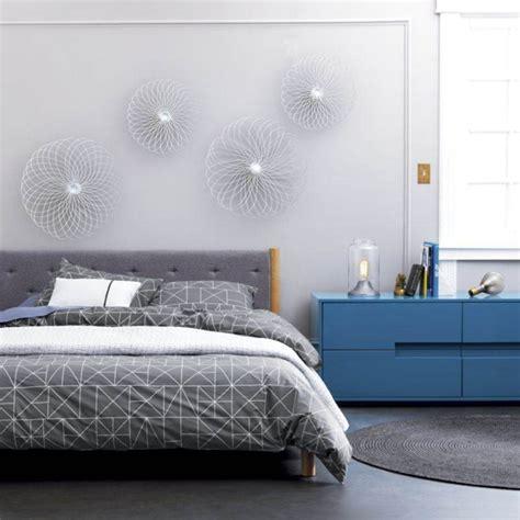 couleur de chambre violet couleur chambre gris et mauve chaios com