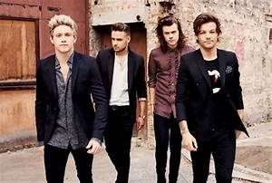 One Direction - MITAM photoshoot | my boys | One direction ...