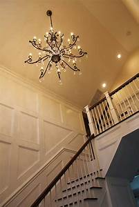 Decorative, Molding, And, Trim, Transforms, An, Ordinary, Room, Into, An, Extraordinary, One