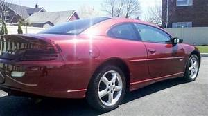 Purchase Used 2002 Dodge Stratus R  T Coupe 2