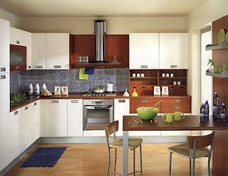 l énergie à la cuisine la cuisine idéale paperblog