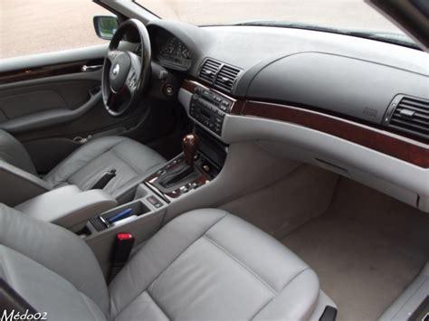 siege auto bmw serie 1 320ia pack luxe de 2001 medo02 bmw serie3 com