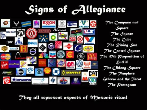 Illuminati Nsa by Mass Arrests Imminent Nsa And Fema Cs Used On