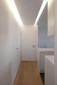 Forum Arredamento it •illuminazione zona giorno