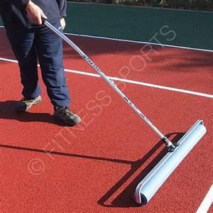 8 best Tennis Court Equipment images on Pinterest