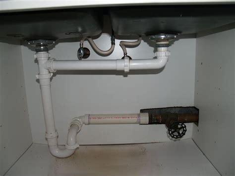 Connect Washing Machine Waste Pipe To Sink   Sink Ideas