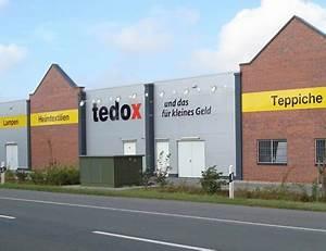 Tedox Bremerhaven öffnungszeiten : ihr renovierungs discounter tedox in schiffdorf spaden ~ Watch28wear.com Haus und Dekorationen