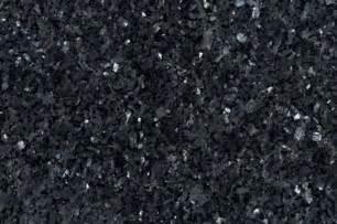 black kitchen design ideas granite gt gt quantum quartz