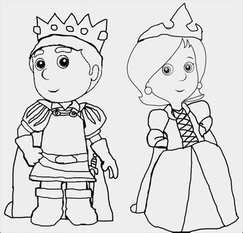 immagini da colorare principesse 5 disegni di minecraft da colorare business e educazione