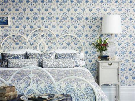 Schöne Tapeten Fürs Schlafzimmer