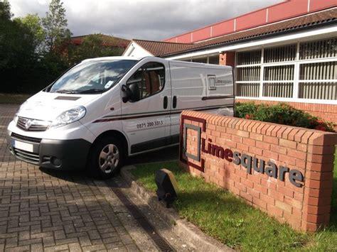 Details For Limesquare Vehicle Rental Ltd In Unit 15