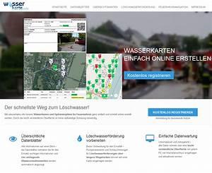 Wegstrecke Berechnen : wasserf rderung online berechnen ~ Themetempest.com Abrechnung