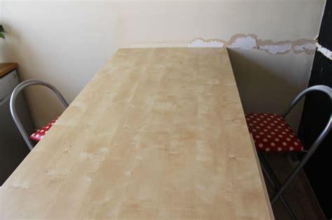 table de cuisine a fixer au mur mon ilot de cuisine made in ikéa hackers 2 c 39 est ma