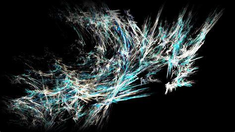 Dark Cool Ice Dragon