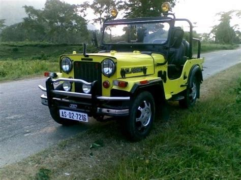 old jeep models mahindra 1995 model classic jeep for sale from coonoor