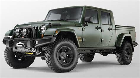 new truck models 2017 jeep scrambler design engines price new truck models