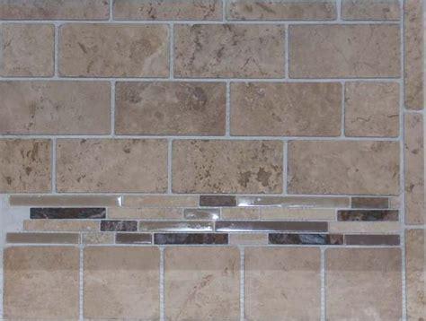 grout     grout lines ceramic tile