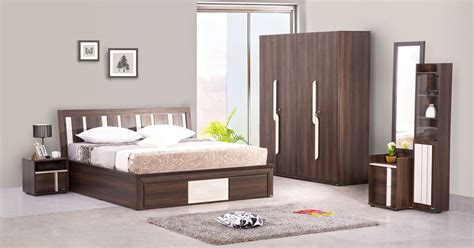 buy furniture  india   furniture site