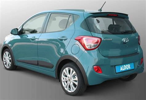 Which Small Automatic Car Economical
