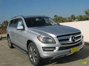 Mercedes Vi : mercedes benz vin decoder autos weblog ~ Gottalentnigeria.com Avis de Voitures