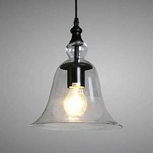 Home gt product categories pendant light vintage