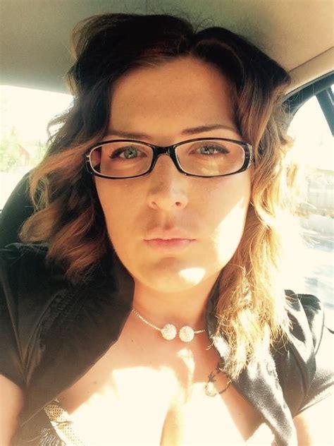 Liaa, 27 éves nagykanizsai társkereső nő (24143)