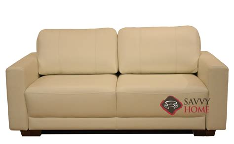 Best Sofa Toronto by Toronto By Luonto Leather Sleeper Sofas By Luonto Is