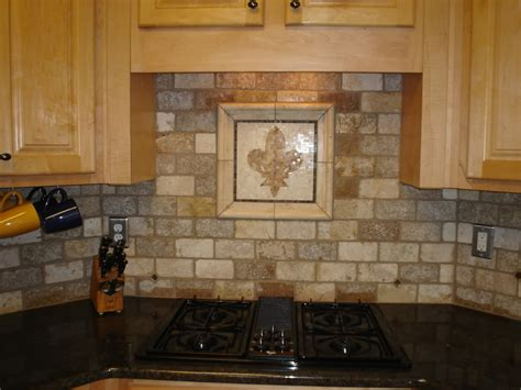 kitchen stove backsplash ideas 5 modern and sparkling backsplash tile ideas midcityeast