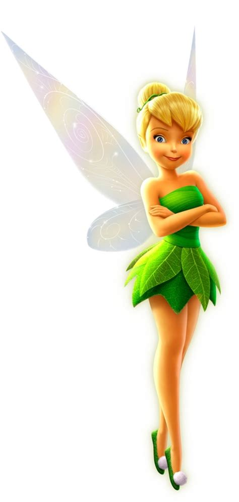 tinker bell   great fairy rescue  reviews