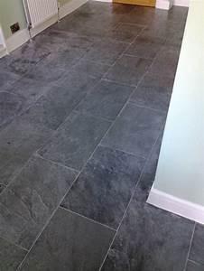 Best, 15, Slate, Floor, Tile, Kitchen, Ideas