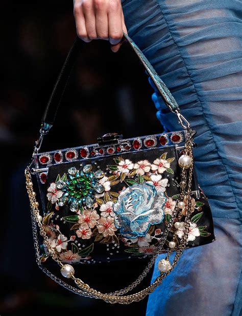 bags  milan fashion week spring  purseblog