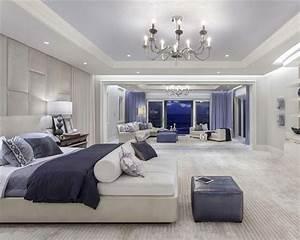 The, Best, 22, Modern, Luxury, Bedroom, Design, For, Amazing