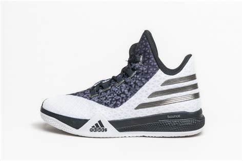 light up adidas the adidas light em up 2 0 is available now weartesters