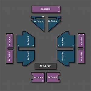 Masonic Lodge Seating Chart Brokeasshome Com