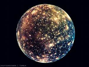 860 best images about Out of this world on Pinterest ...