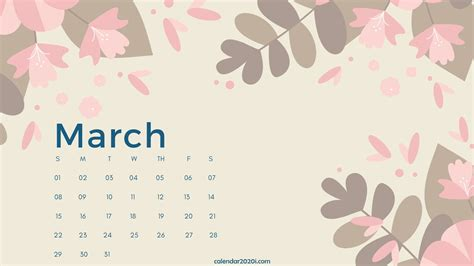 calendar monthly hd wallpapers calendar