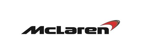 Mclaren Logo Meaning And History, Latest Models