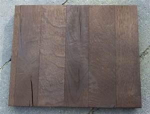 Holz Versiegeln Gegen Wasser : holz altern lassen hier die m glichkeiten im vergleichstest ~ Lizthompson.info Haus und Dekorationen