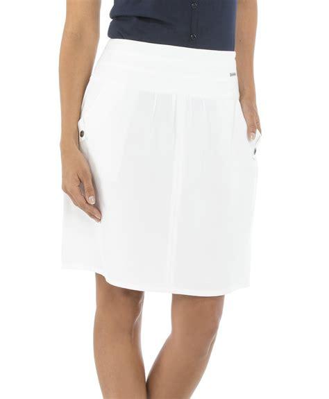 jupe patineuse blanche jupe courte femme blanche jupe robe mode femme terre de