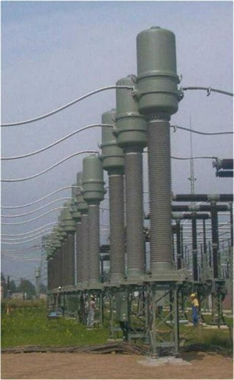 Sf6 Insulated Combined Transformers  Combined Current And. Power Companies In Houston Tx. Lakeview Hospital Bountiful Car Insurance Ie. Harrison Middle School Ohio Acls Aha Online. Vista Staffing Solutions Us Cleaning Services. Outlets In Leesburg Va Denver Home Inspectors. Network Certification Classes. Erectile Dysfunction L Arginine. Google Translate Vietnamese To English