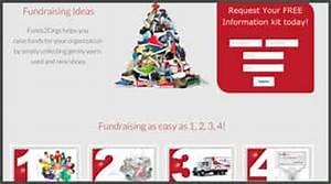 131 Amazingly Easy And Free Fundraising Ideas