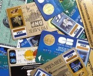 Mon Compte 3 Suisses : carte e pay de bmce et my e card de la soci t g n rale payement electronique maroc ouvrir ~ Nature-et-papiers.com Idées de Décoration